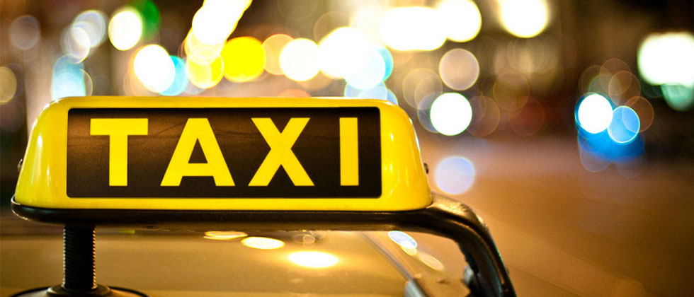 Coolmine Motors's Service for Taxi