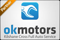 Coolmine Motors - Blacherdstown Garage